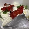 リサズケーキマーケット - 料理写真:ショートケーキ