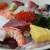 海鮮いづつ - 海鮮丼(定食1100円単品900円)
