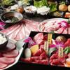 A5山形牛焼肉&食べ放題 くろべこ - メイン写真: