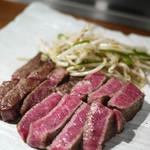 しらかわ - 料理写真:山吹コース 3500円