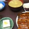 お食事処 さしみ ふじや - 料理写真: