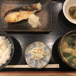 宗村食堂 -