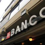 BANCO -