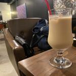 カフェ&キッチン ドリトル -