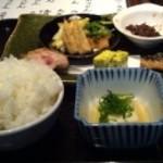 葱や平吉 渋谷宇田川町店 -