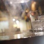 北海道からあげの大衆酒場 三木谷商店 - 芋の海