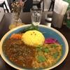 スパイスカレー&カフェ セント - 料理写真:
