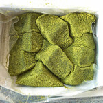 みずは北川 - 料理写真: