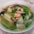 中国料理 桃谷樓 - 料理写真: