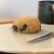 菓匠 花桔梗 - 蕨餅(蕨餅の抹茶セット)
