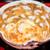 鉄板焼き いわ倉 - 料理写真:いくらのなめこおろし