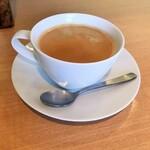127617162 - コーヒー
