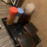 焼肉の牛太 - 料理写真: