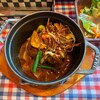 モンタナベーカリー - 料理写真:和牛テールシチュー