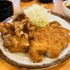 きんのつる - 料理写真: