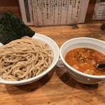 いさお - 料理写真: