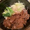 牛たん若 - 料理写真: