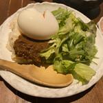 大衆馬肉酒場 冨士山 -
