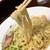 珍来軒 - 料理写真:呉冷麺【小】