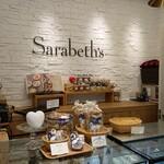 Sarabeths -