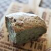 白馬の酵母パン コウボニッキ - 料理写真: