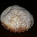 ブーランジェリークルミ - 究極のメロンパン
