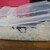 横浜家系ラーメン 力道家 - 料理写真:卓上の刻み玉ねぎ