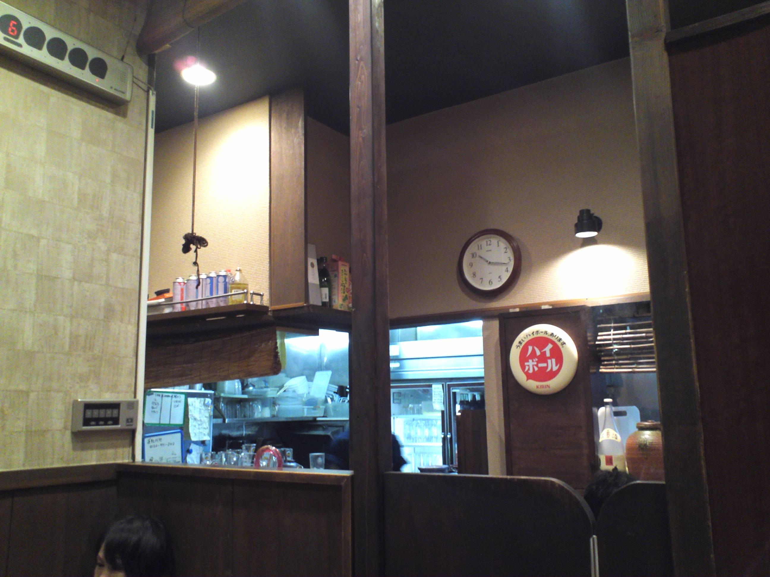 串いち 幕張本郷駅前店