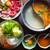 タイ・アヨタヤ・レストラン - その他写真: