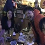 学大酒場エビス参 - その他写真: