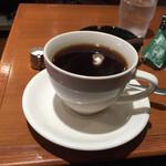 小野珈琲 - 美味しい珈琲