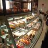 アーク・アン・シエル - 料理写真:店内でノーマスクなのは自分だけ