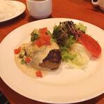 洋食 Shin -