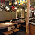 沖縄とんかつ食堂しまぶた屋 -