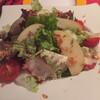 スペイン料理 ムイ・リカ - 料理写真: