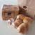 パンのペリカン - 食パン1.5斤と中ロール。紙袋もかわいい!
