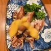 串かつや通 - 料理写真: