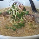 127715550 - 美味しいスープ