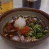 Genzouhonten - 料理写真:なまこ