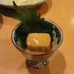 味峯 - 豆腐餻