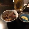 生で食べれるジンギスカン 頂