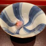 Kodaiji Wakuden - 桜湯
