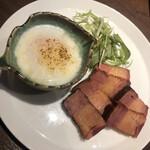 牛タン専門×ユッケ寿司 全席個室居酒屋 うま囲 -