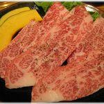 たかちゃん - 料理写真: