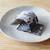 松前屋 - 料理写真:きうひ昆布