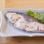 ハッコーズテーブル - 料理写真: