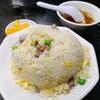 中国料理 登龍 - 料理写真: