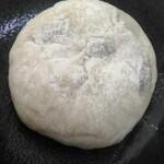 Pasco夢パン工房 - 料理写真:【2020/3】もちもち豆パン