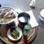 巴屋 - 料理写真:うなぎ丼 上 ご飯大盛り