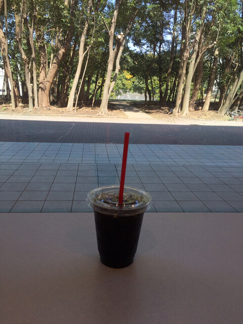 横浜 国立 大学 図書館